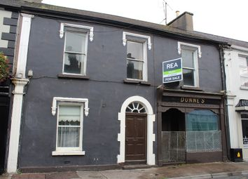 Thumbnail Property for sale in Dunnes Jewellers, Main Street, Carrick-On-Shannon, Leitrim