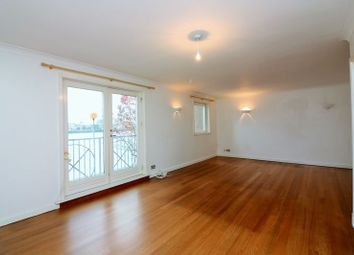 Thumbnail 2 bed flat to rent in Poseidon Court, Isle Of Dogs