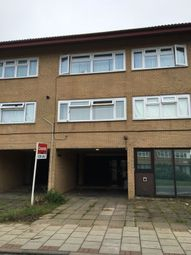 Thumbnail 2 bed flat for sale in Ramsons Avenue, Conniburrow, Milton Keynes