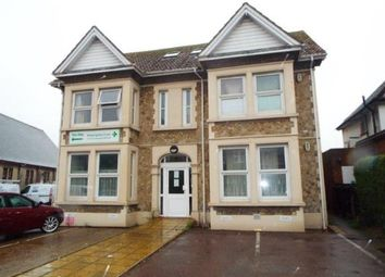 Thumbnail 2 bed flat for sale in 101 Pier Avenue, Clacton On Sea, Essex