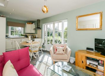 Thumbnail 1 bed bungalow to rent in Kites Hardwick, Between Southam And Rugby