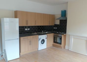 Thumbnail 2 bed maisonette to rent in High Street, South Norwood
