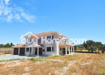 Thumbnail 5 bed detached house for sale in Pyrgos, Limassol, Cyprus
