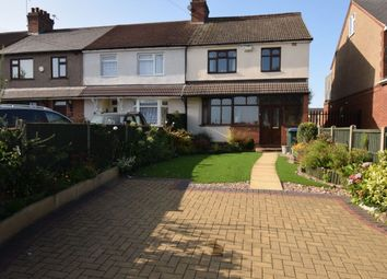 Thumbnail 4 bed property for sale in Ansty Road, Coventry