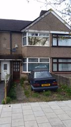 2 bed terraced house for sale in Hounslow Road, Hanworth, Feltham TW13