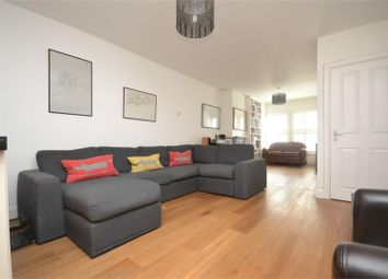Thumbnail 4 bed terraced house for sale in Linkfield Road, Isleworth