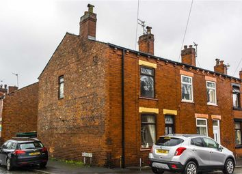 Thumbnail 2 bed property for sale in First Avenue, Hindley, Wigan, Lancashire