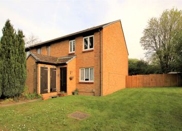 New Home 1 Bed Flat For Sale In Spectrum House Woking Gu21