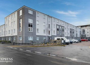 Thumbnail 2 bed flat for sale in Froghall Terrace, Aberdeen