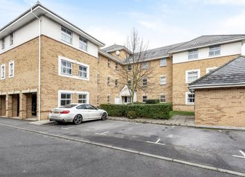 2 bed flat for sale in Sunbury-On-Thames, Middlesex TW16