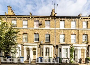 Thumbnail 2 bed flat for sale in Charleston Street, London