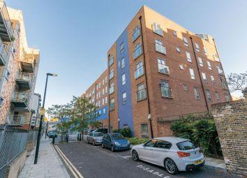 2 bed flat for sale in Glasshouse Fields, London E1W