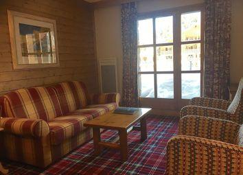 Thumbnail 1 bed apartment for sale in Arc 1950 - 216 Hameau Du Glacier, Paradiski, Les Arcs
