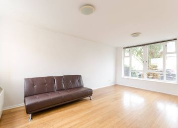 Thumbnail 1 bed flat for sale in Grimsby Grove, Docklands