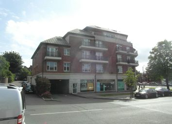 Thumbnail 2 bed property to rent in Greyhound Hill, London
