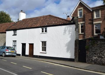 Thumbnail 1 bed property for sale in Coldharbour Road, Westbury Park, Bristol