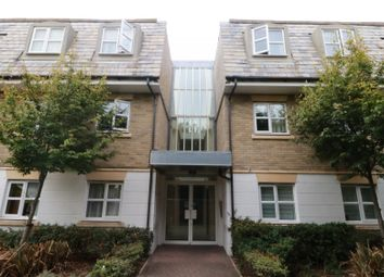 Thumbnail 2 bed flat to rent in Stone House, Suttons Lane, Hornchurch, Essex