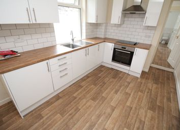Thumbnail 4 bed property to rent in Dolgwilym Street, Pontygwaith, Ferndale