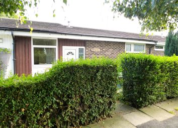 Thumbnail 4 bed property to rent in Ulcombe Gardens, Canterbury