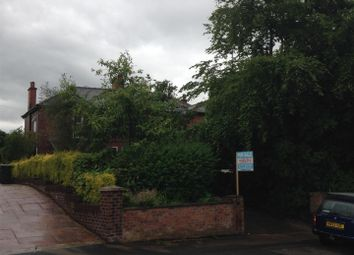 Thumbnail 3 bed semi-detached house for sale in Frenchwood, Lancashire