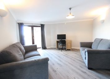 2 bed flat to rent in Beaufort Court, Atlantic Wharf, Cardiff Bay, Cardiff CF104Ah CF10