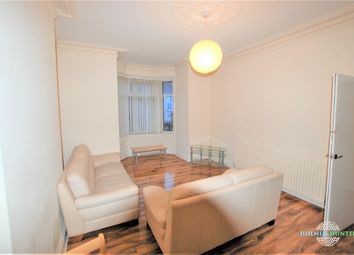 Thumbnail 4 bed semi-detached house to rent in Chillingham Road, Heaton, Newcastle Upon Tyne