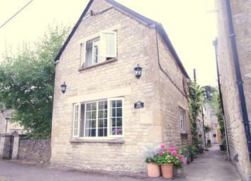 3 bed cottage to rent in Magpie Alley, Church Street OX7