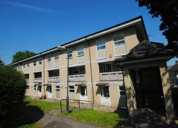 2 bed maisonette for sale in Midsummer Buildings, Farfield Park BA1