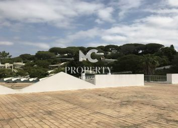 Thumbnail Land for sale in R. De Real Village - Praia Verde, 8950-434 Castro Marim, Portugal