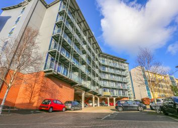 Thumbnail 2 bed flat for sale in 56 Bath Row, Birmingham, West Midlands