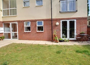 Thumbnail 1 bedroom flat for sale in Derby Road, Stapleford, Nottingham