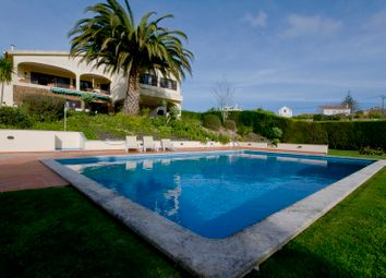 Thumbnail 4 bed villa for sale in Amazing Villa At Ulgueira, Colares, Sintra, Lisbon Province, Portugal