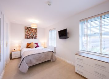 Room to rent in Chrysanthemum Drive, Shinfield, Reading RG2