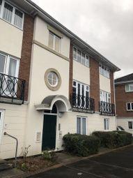 Thumbnail 2 bed flat to rent in Rosebay Court, Darlington