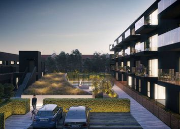 Thumbnail 3 bed flat for sale in Coppice Yard, Croydon