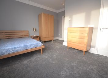 Thumbnail 1 bed property to rent in Bath Road, Reading