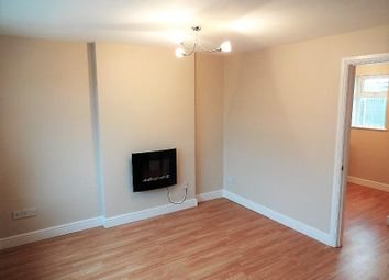 Thumbnail 1 bed flat to rent in Ringwood Grove, Sothall, Sheffield
