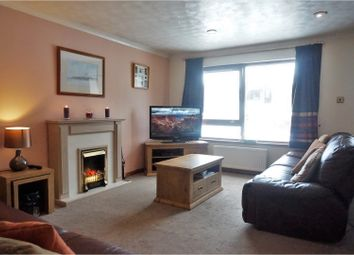 Thumbnail 3 bedroom detached bungalow for sale in Jacobson Place, Dundee