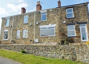 Thumbnail 2 bed terraced house to rent in Ashley Lane, Killamarsh, Sheffield