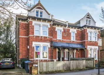 1 bed flat for sale in Moreton Road, South Croydon CR2