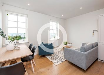 Thumbnail 1 bed flat for sale in Apartment B11, Hope House, Lansdown Road, Bath