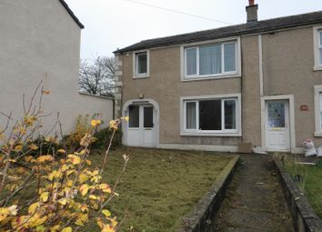 2 bed semi-detached house for sale in Orchard House, Seaton Road, Broughton Moor CA15