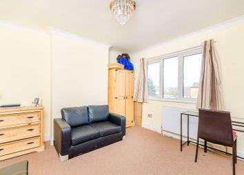 Thumbnail 3 bed flat to rent in Harrow View, North Harrow