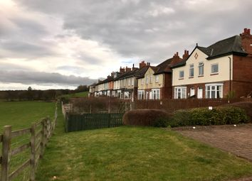 Thumbnail 2 bedroom semi-detached house for sale in Brettonby Avenue, Stocksfield