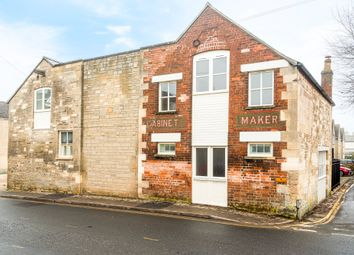 1 bed flat for sale in Lewis Lane, Cirencester GL7