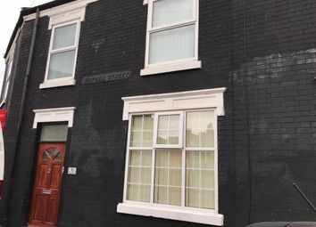 Thumbnail Room to rent in Victoria Street, Burton-Upon-Trent