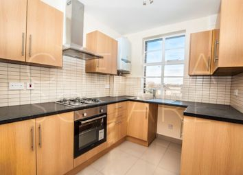 Thumbnail 3 bed flat for sale in Park Avenue, London
