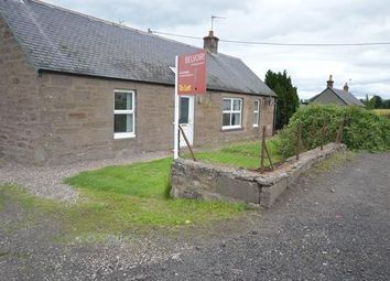Thumbnail 3 bed cottage to rent in Cottage 2, Fullarton Farm, Meigle