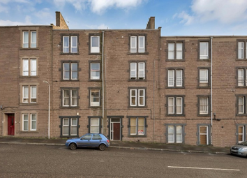 Thumbnail 2 bed flat to rent in Pitfour Street, West End, Dundee, 2Nt