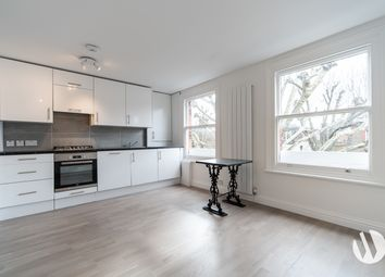 Thumbnail Flat to rent in Bravington Road, London